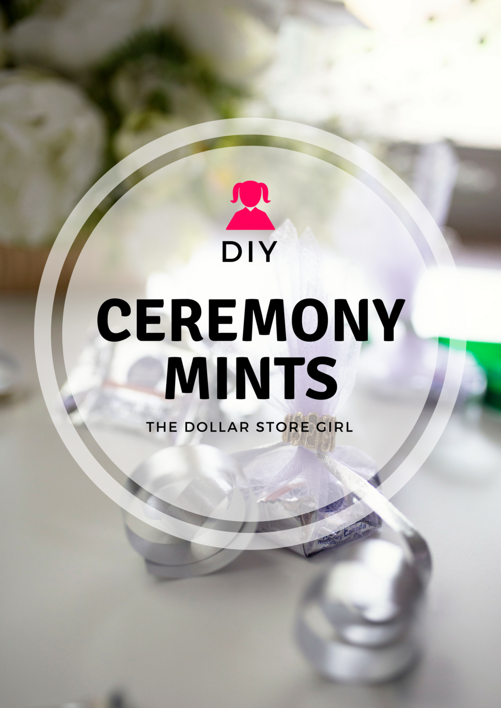 ceremonymints.png
