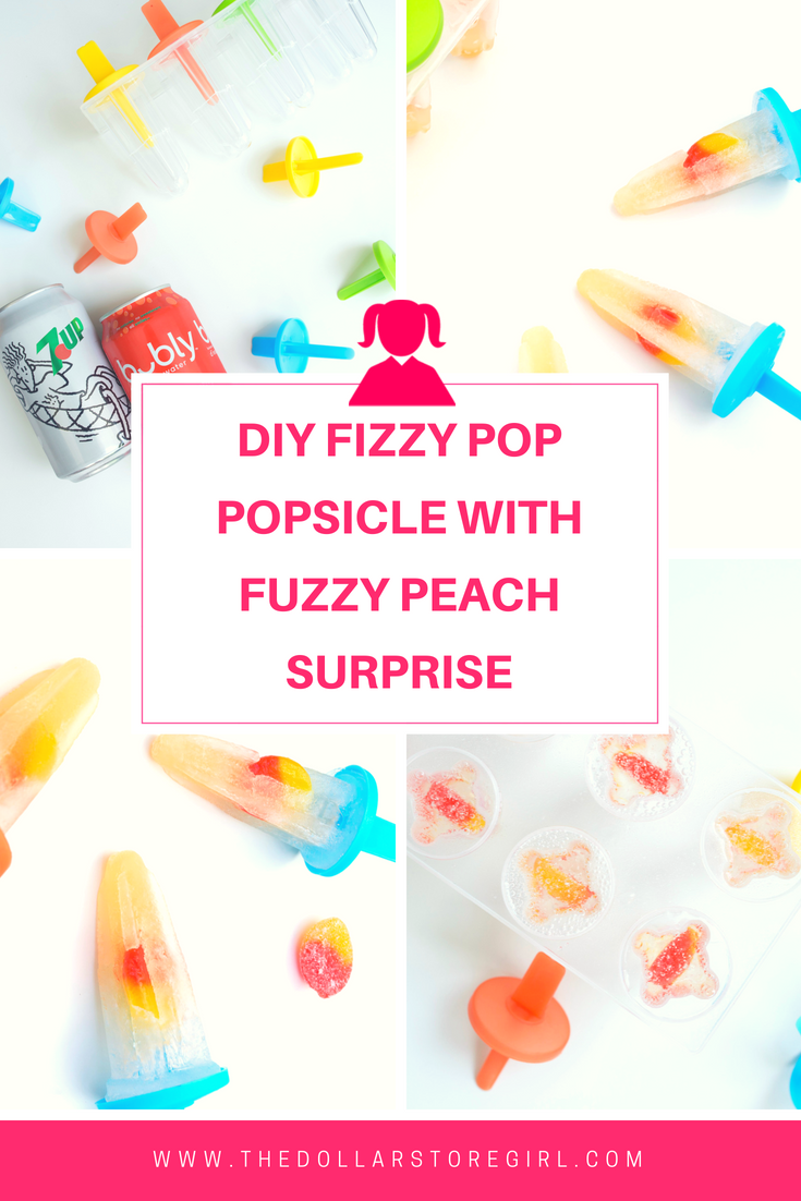 DIY FIZZY POP POPSICLE WITH FUZZY PEACH SURPRISE.png