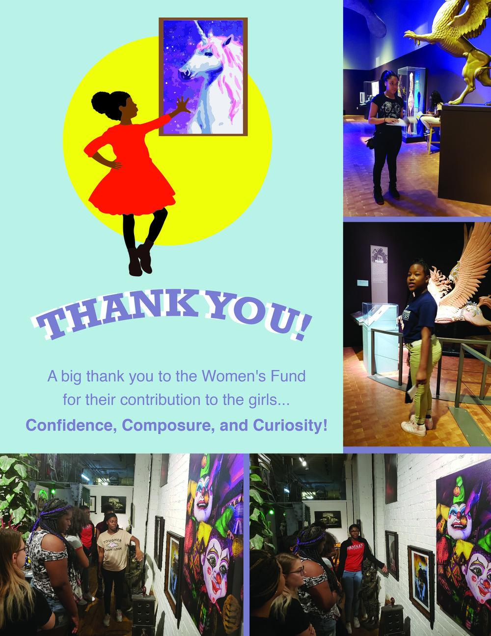 Thank you to women's fund.jpg