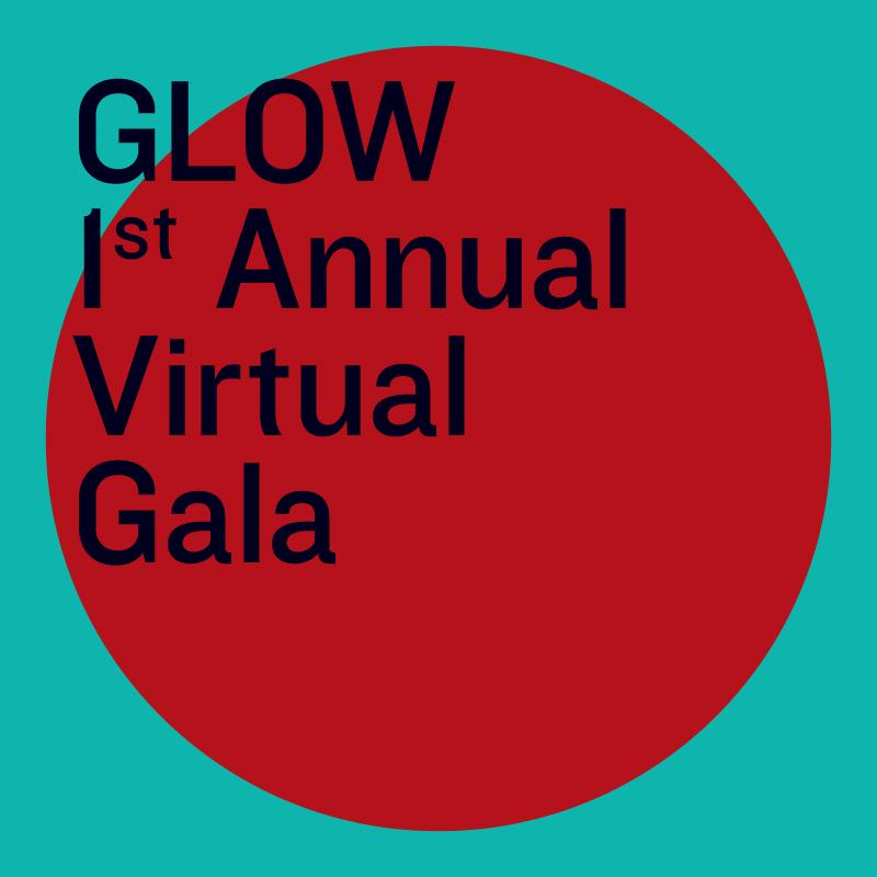 GLOW_Gala.jpg