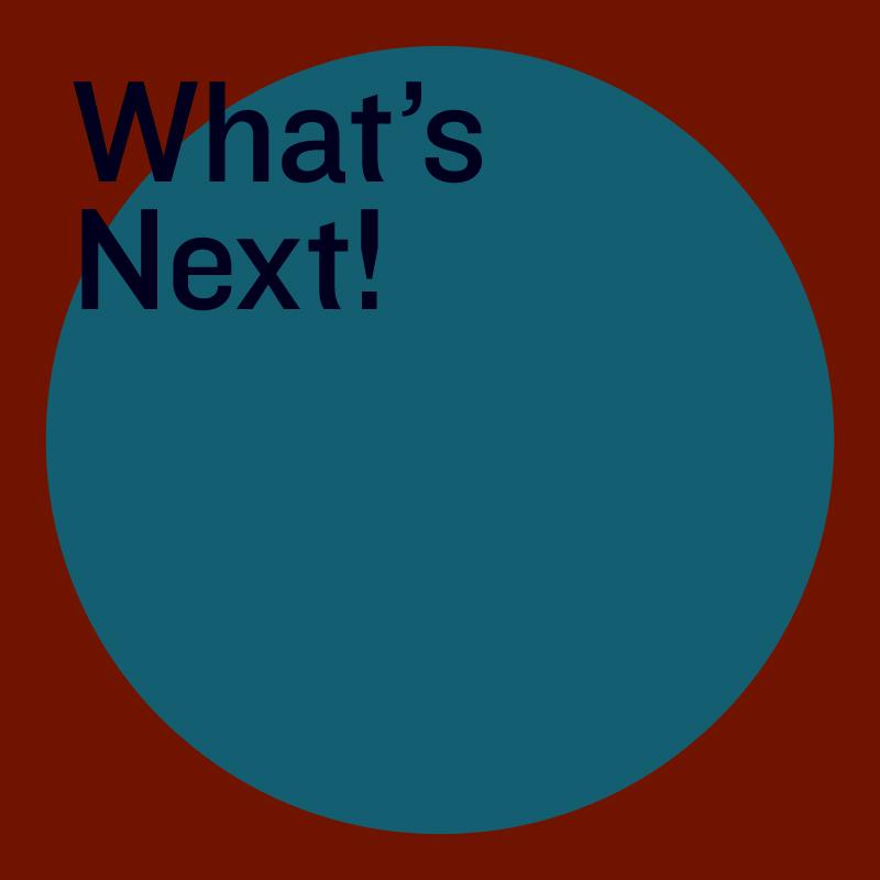 GLOW_Whats-Next.jpg