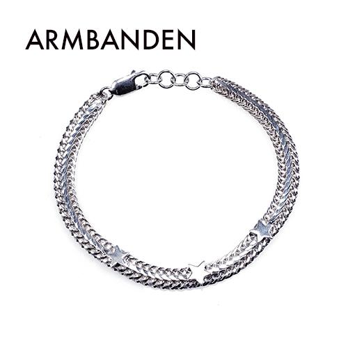 Armband_Heroes_jewelry.jpg