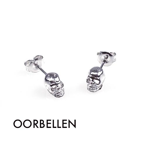 Oorbel_Heroes_jewelry.jpg