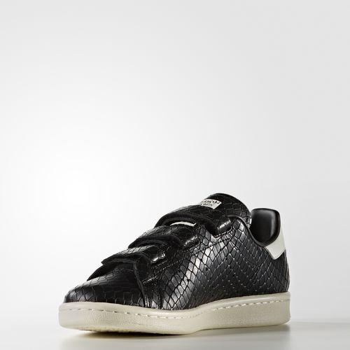 Stan Smith-Adidas Originals
