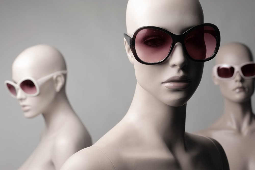 latest eyewear trends  latest eyewear trends