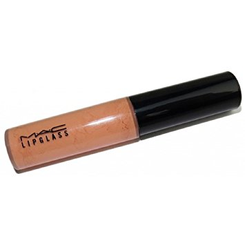 Lipglass in Myth - MAC Cosmectics