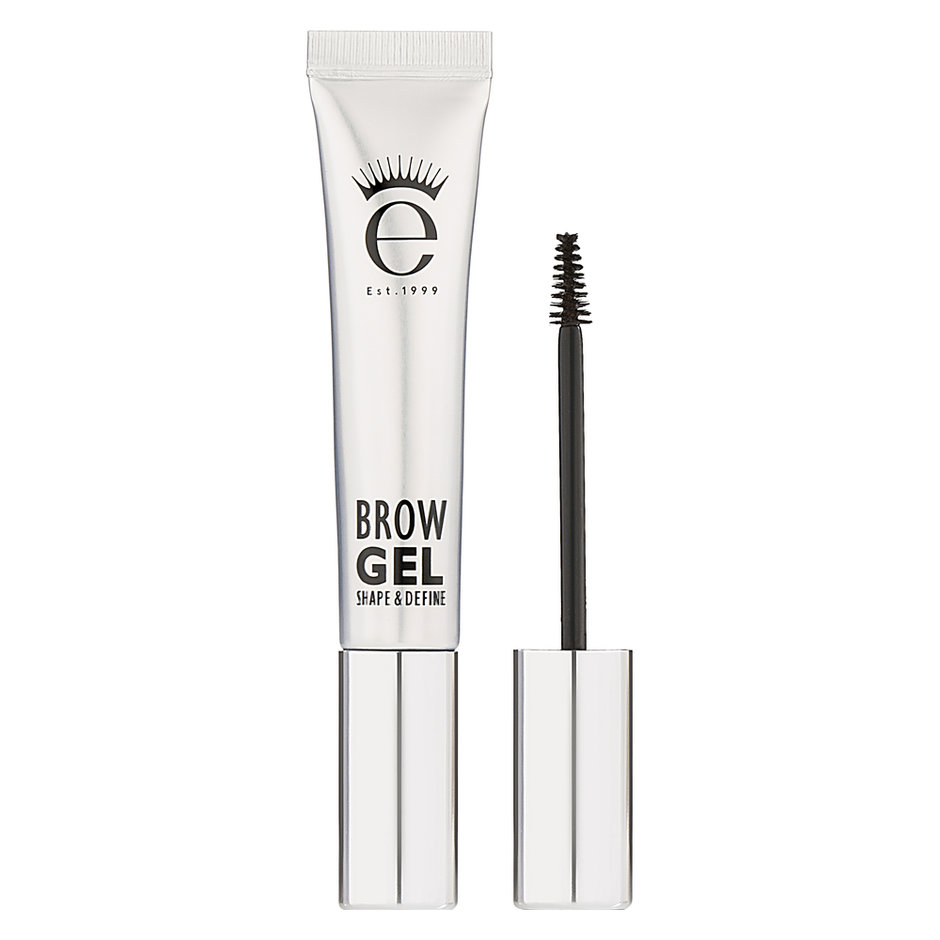 Brow Gel - Eyeko