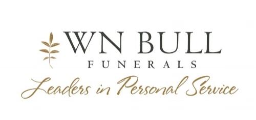 wn.bull_Leader Logo side COL.jpg