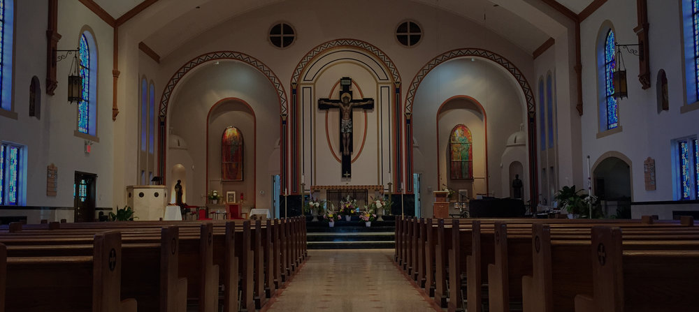 Voiced audio systems for churches and houses of worship in Oklahoma and the United States