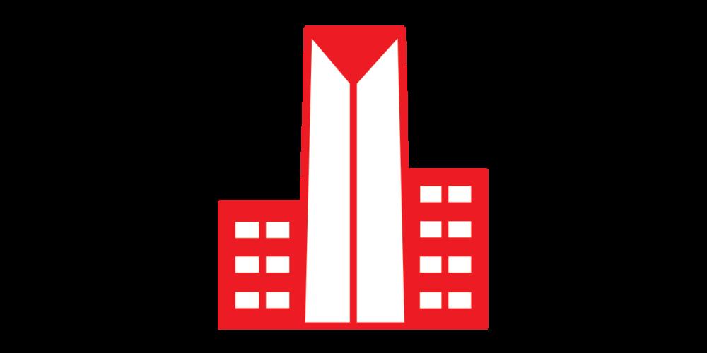 RESTAURANTS & PUBLIC HOUSES