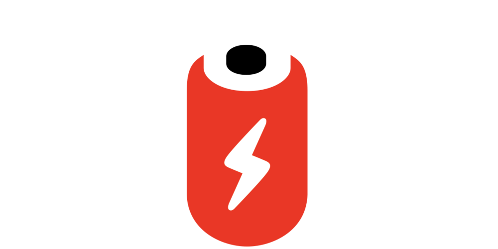 Mass notification system Emergency power back up