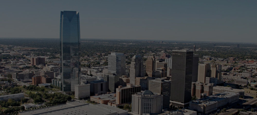 Smart devices, audio and video installation for Oklahoma City, Tulsa and Edmond