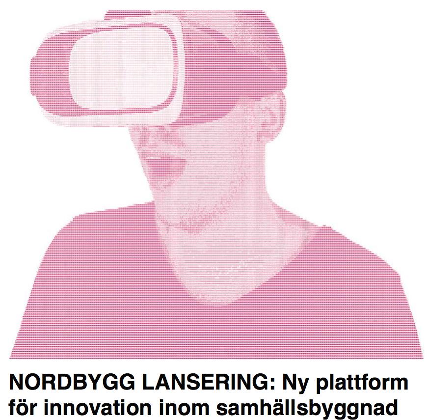 Svensk Byggtidning