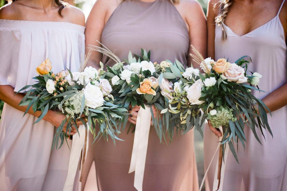 Meghan Awalt Floral Design