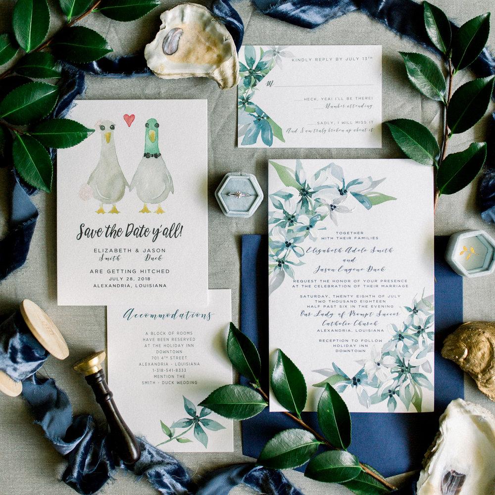 Lily Mac Designs