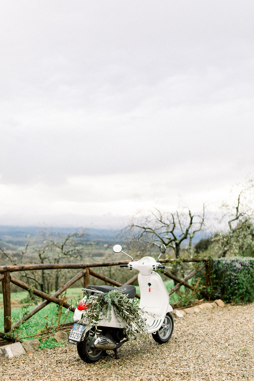 Tuscan Vespa Wedding - Britt LaShea-25.jpg