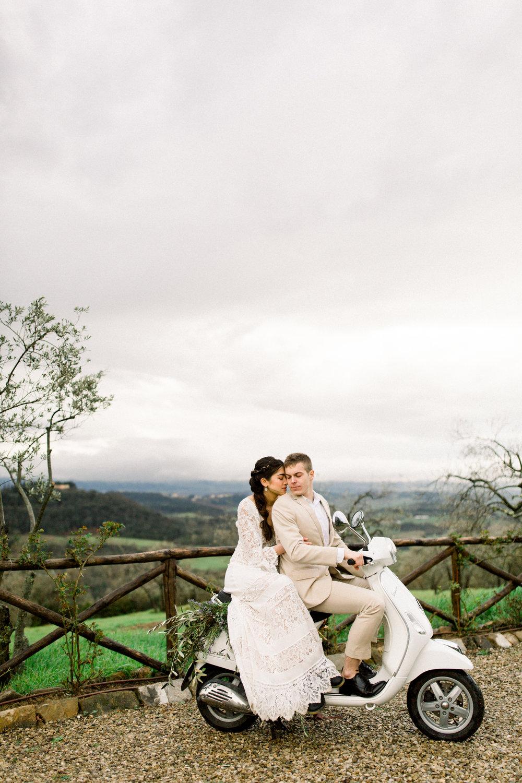 Tuscan Vespa Wedding - Britt LaShea-33.jpg