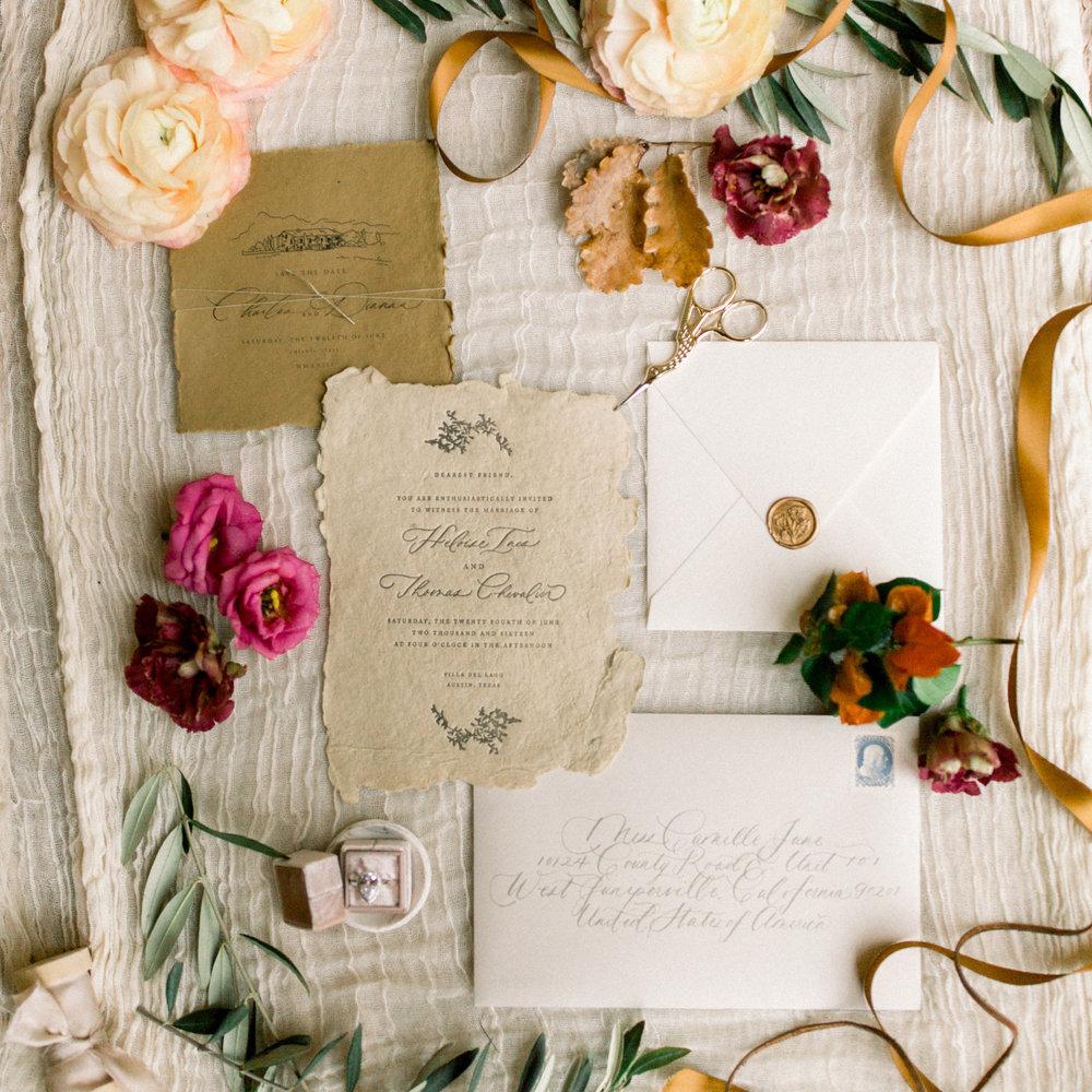 Tuscan Vespa Wedding - Britt LaShea-6.jpg