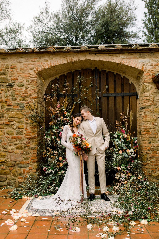 Tuscan Vespa Wedding - Britt LaShea-14.jpg