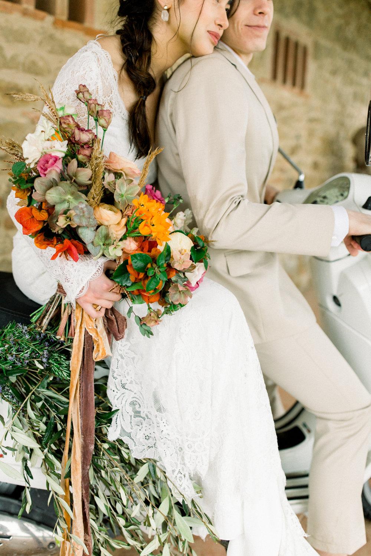 Tuscan Vespa Wedding - Britt LaShea-8.jpg