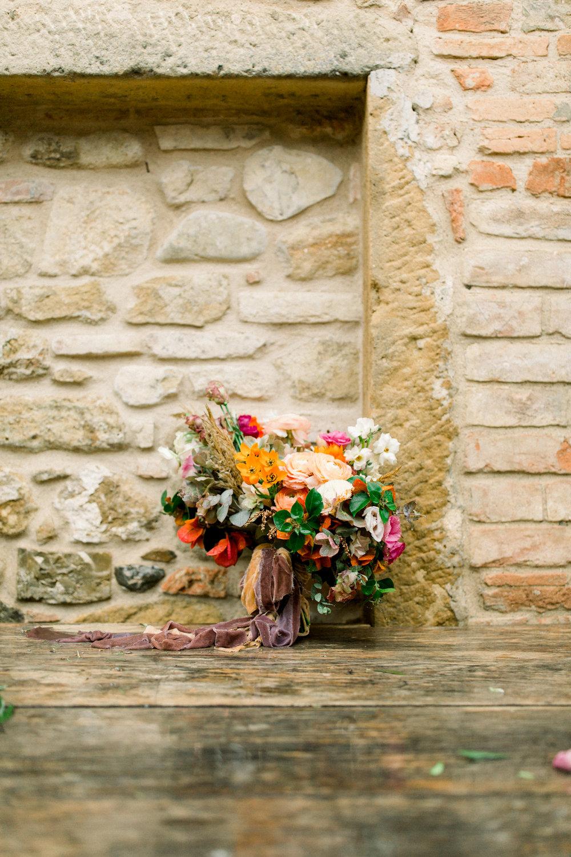 Tuscan Vespa Wedding - Britt LaShea-7.jpg