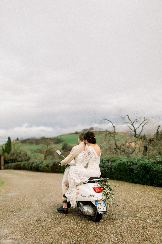 Tuscan Vespa Wedding - Britt LaShea-38.jpg