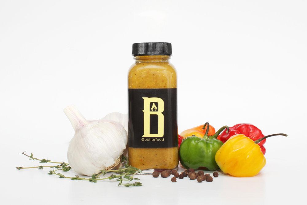 wildtang, hot sauce, spicy, organic, vegan, wild tang
