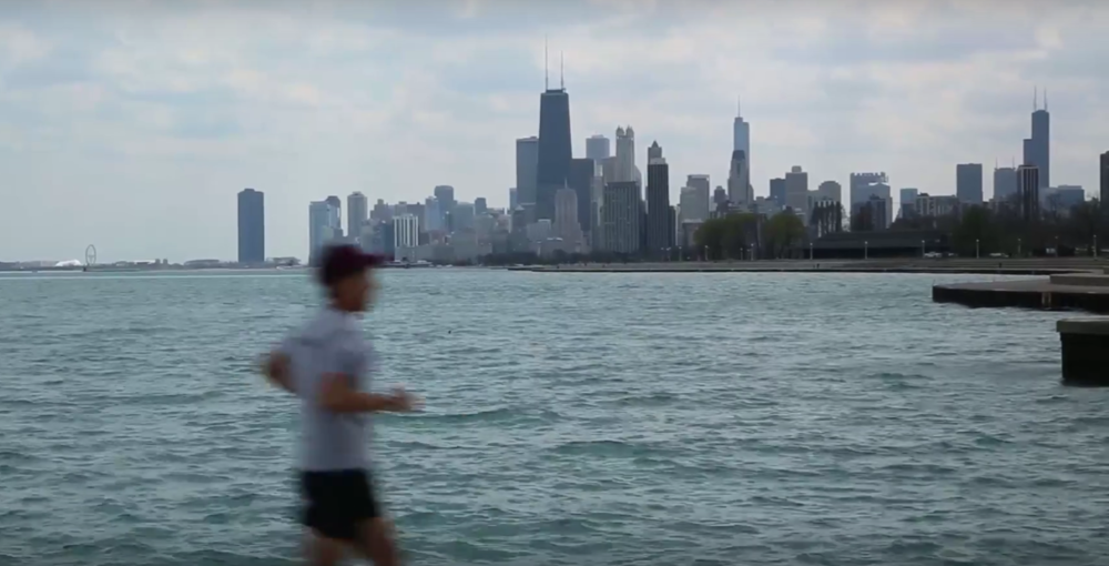 Runner_Chicago.png