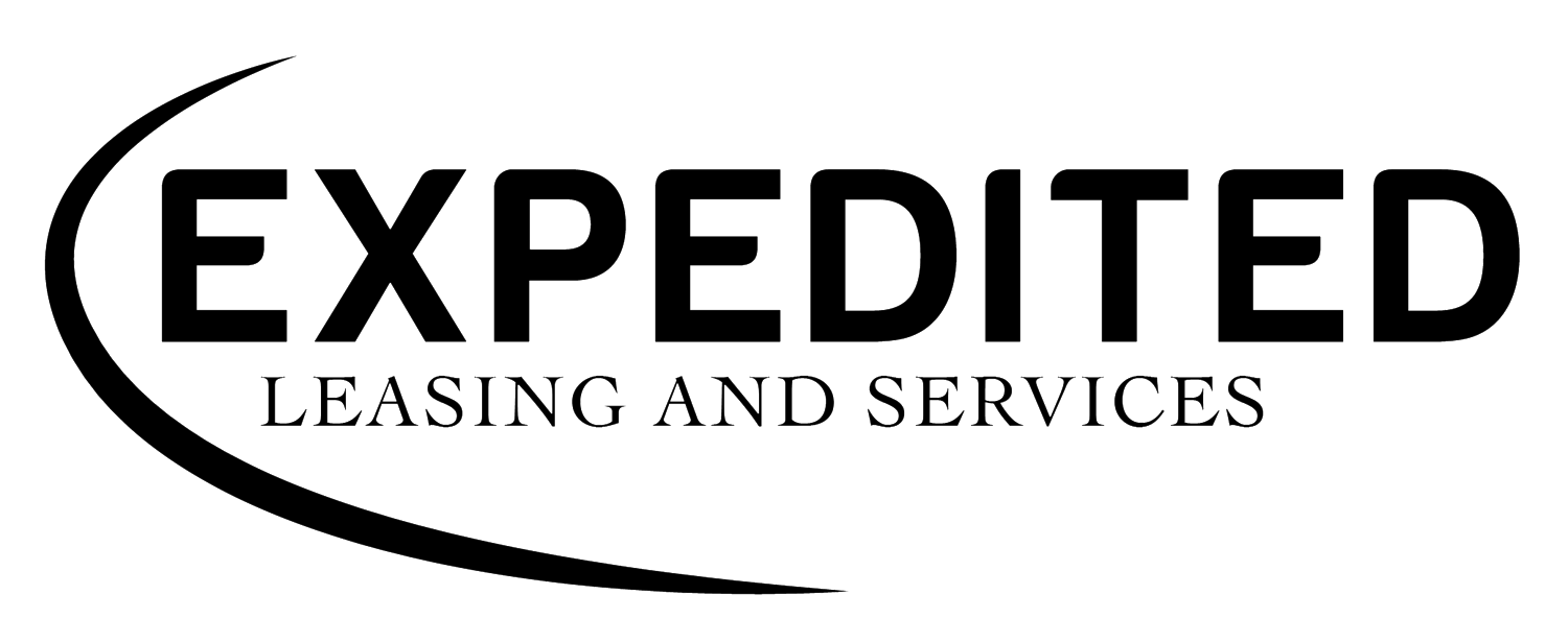 Expedited Leasing and Services, LLC