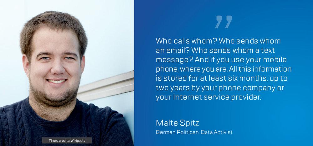 Malte-Spitz_01.jpg