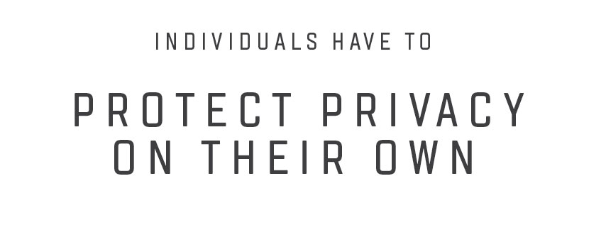 Protect-Privacy_01.jpg