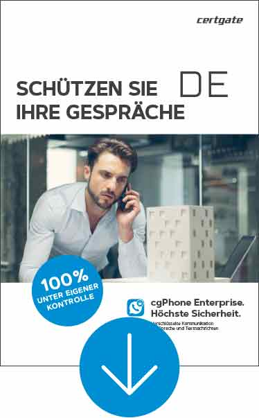 cgPhone_Enterprise_Flyer_Thumnail_DE_01.jpg