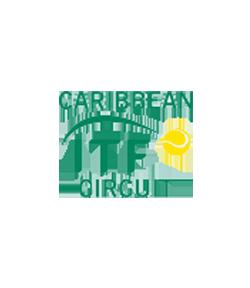 itf-circuit.png
