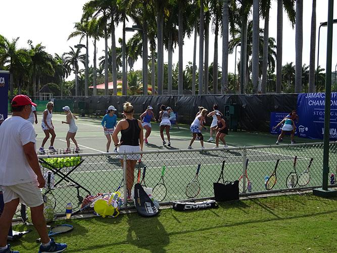 tennis-camp2.jpg