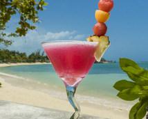 HM-Cocktails-Oleander.jpg