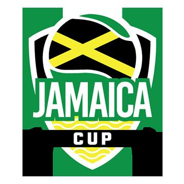 jamaica-cup-itf-logo.png
