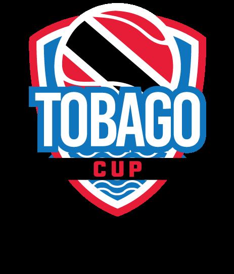 tobago.png