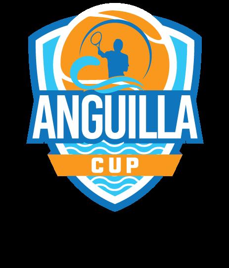anguilla.png