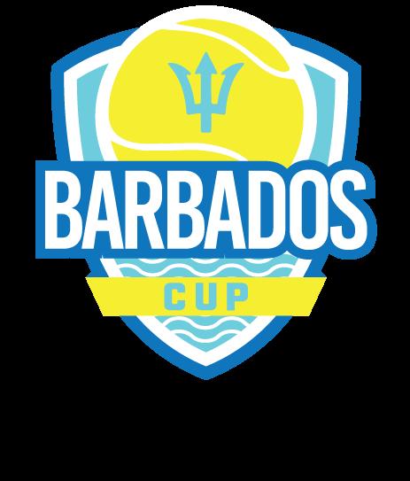 barbados.png