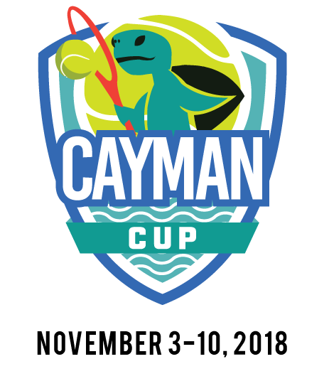 cayman.png
