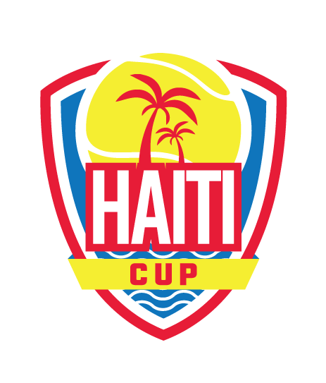 haiti-cup.png
