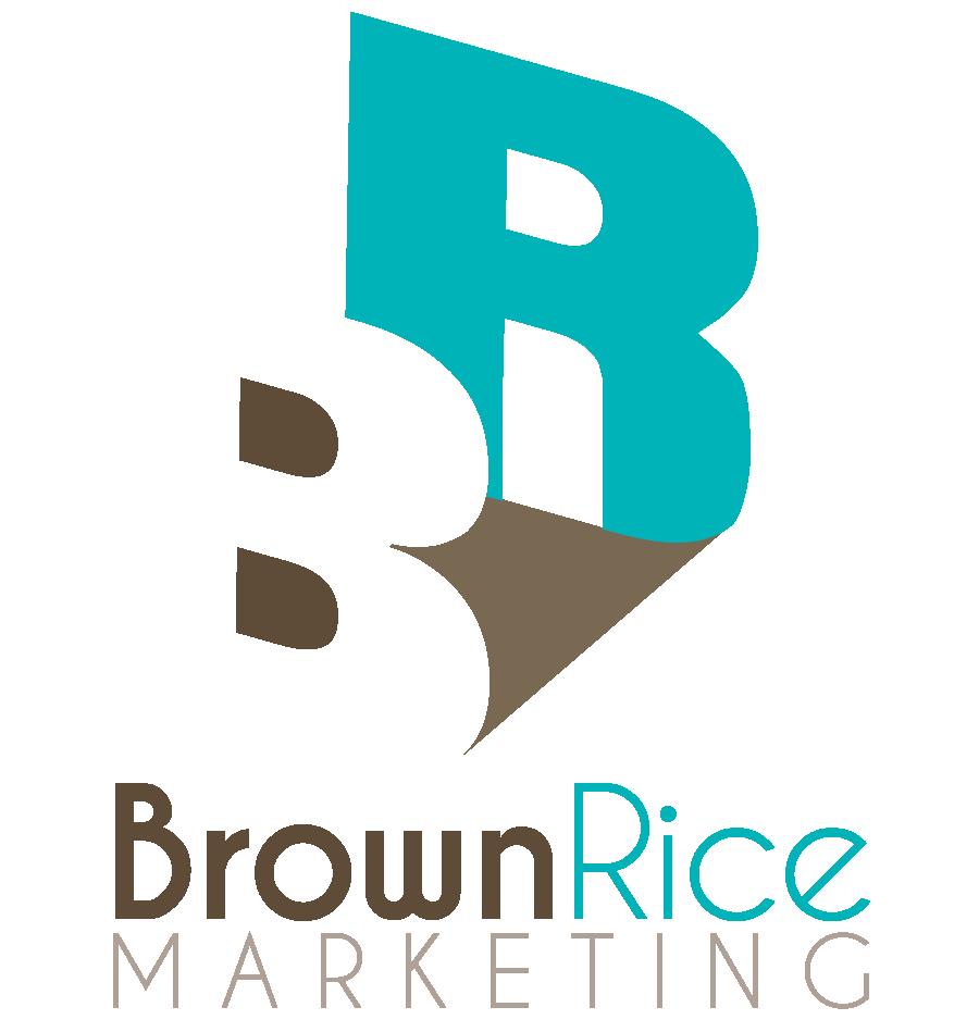 BrownRice Marketing