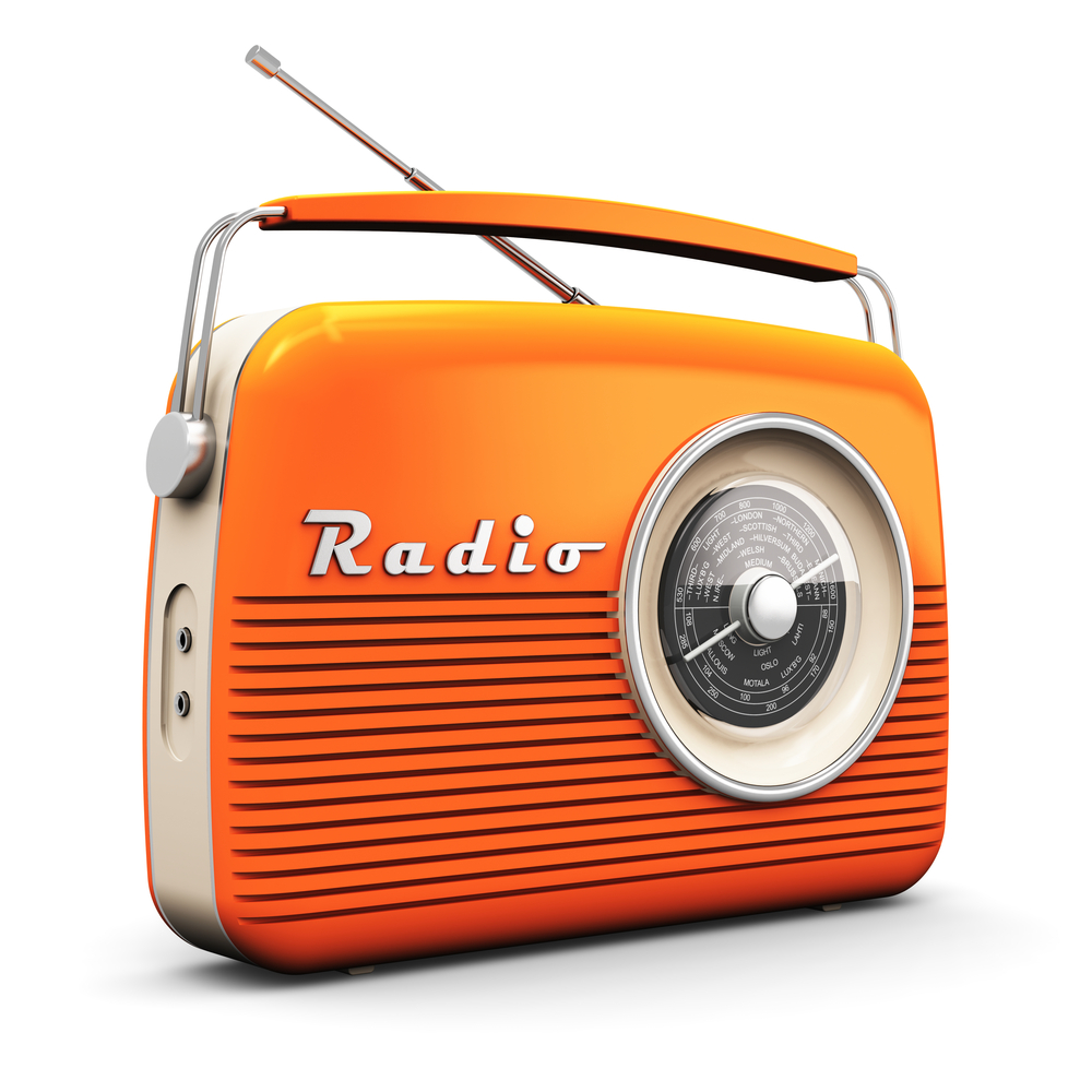 radio image.jpg