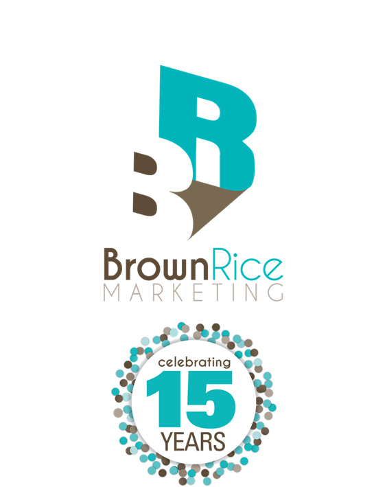 BrownRice Marketing