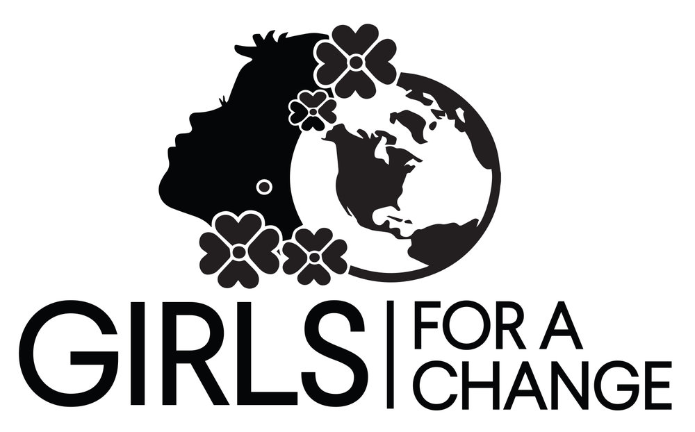 GirlsForAChange-Logo.jpg