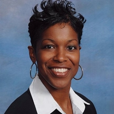 Carolyn Robinson - Treasurer - Financial Advisor/Financial Services Rep, MetLifeRichmond , Virginia