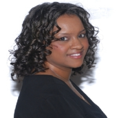 Jennifer Williamson - Vice President - Media Specialist, Virginia State UniversityMass CommunicationsRichmond , Virginia
