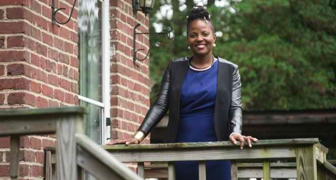 "Founder of Camp Diva and CEO of Girls For A Change    CEO, Angela Patton    Bachelors of Business Administration BS    ECPI University     As GFAC's leader, Angela has been recognized in the local Richmond, VA press as a Top 40 under 40, by a coalition of girl serving groups in 2015 identifying Girls For A Change as one of five programs to note, establish a long-term partnership with the NoVo Foundation , and in 2016 by President Obama as A White House Champion of Change for After School programming for Marginalized Girls of Color. Angela is an Ambassador for who she calls ""at-promise"" (as opposed to ""at-risk"") girls and  a serial   innovator .  Angela is committed to ""Preparing Black girls for the World …and the World for Black Girls. Angela foundedCamp Diva in Richmond, Va., in 2004, to honor Diva Mstadi Smith-Roan a five-year-old who died in a firearm accident earlier that year. That summer, Angela planned a two-w experience that gave Diva's mother an opportunity to share her motherly love with girls in need of a support system. The program grew and went national in October 2013, when Camp Diva merged with California-based Girls For A Change (GFAC), a nonprofit through which 100 girls' groups throughout nation work together to envision and execute lasting change in their neighborhoods, cities, or schools Patton, is the CEO of the merged organization. In the summer of 2016 Patton lead her board and staff retool the focus and build a program structure to more accurately reflect GFAC's goal to work with Black girls and to disseminate our programs using a specific, replicable approach.  Angela's  TED  talk describing a father-daughter dance for incarcerated dads and their ""at-promise"" girls has been viewed over 800,000 times. Following its release, Angela's work was featured on ABC World News, Inside Edition, NPR and This is Life Lisa Ling she has been in demand from corporations, at conferences on girls, as well as colleges and universities throughout the country. When she isn't inspiring change, advocating gender equality, and promoting opportunities and empowering girls, she is hanging with her family in Richmond, VA, enjoying festivals and concerts with her husband and motivator, Raymond Patton and their loving children, Imhotep and Asani. Her interests include, spending a day at the spa, visiting the Caribbean's, cardio kickboxing, watching documentaries, and attending dinner parties with close friends."