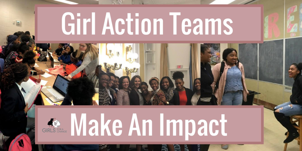 Girls Action Teams - JOIN A GIRL ACTION TEAM AT YOUR SCHOOL OR IN YOUR COMMUNITY!OPEN REGISTRATIONYMCA (limited transportation provided) - Register Here - See Flyer HereFt. Hamiliton Glass - Register Here - See Flyer HereFOR STUDENTS ONLY:John Marshall - See Flyer HereHenderson Middle School - See Flyer Here