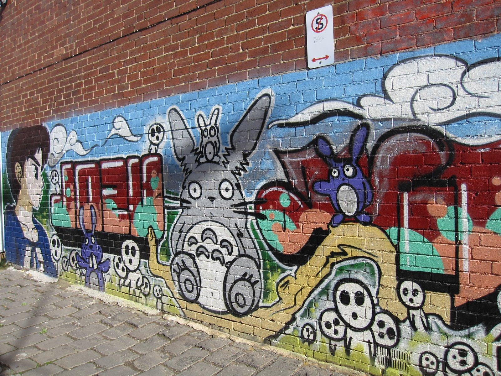Wall Art Melbourne part 1 u2014 Pickle Deli Square & Attractive Wall Art Melbourne Mold - Wall Art Ideas - dochista.info